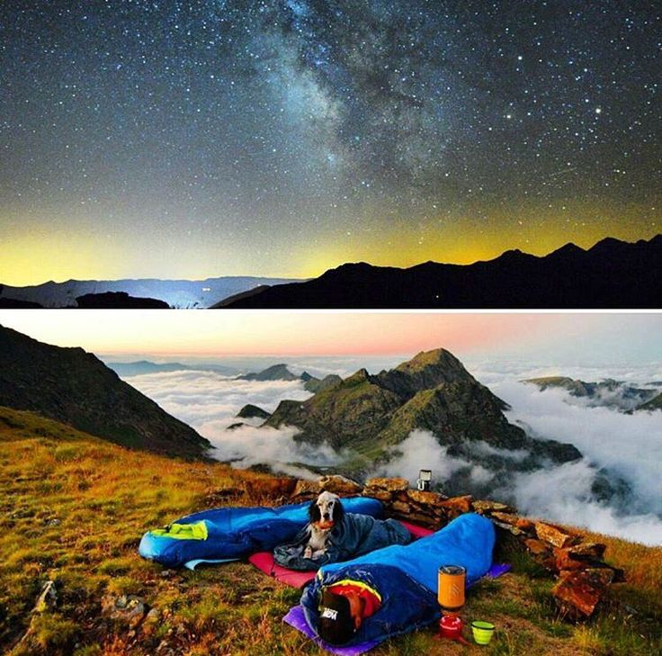 1000 Images About Ͼ� Camping Hiking On Pinterest: 1000+ Images About Camping/hiking On Pinterest