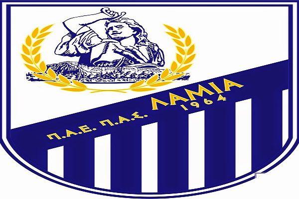 Lamia-Fans: ΤΟ ΚΑΛΕΣΜΑ ΤΟΥ ΠΡΟΕΔΡΟΥ ΜΑΣ  !  ΓΕΝΙΚΗ ΕΙΣΟΔΟΣ 5 E...