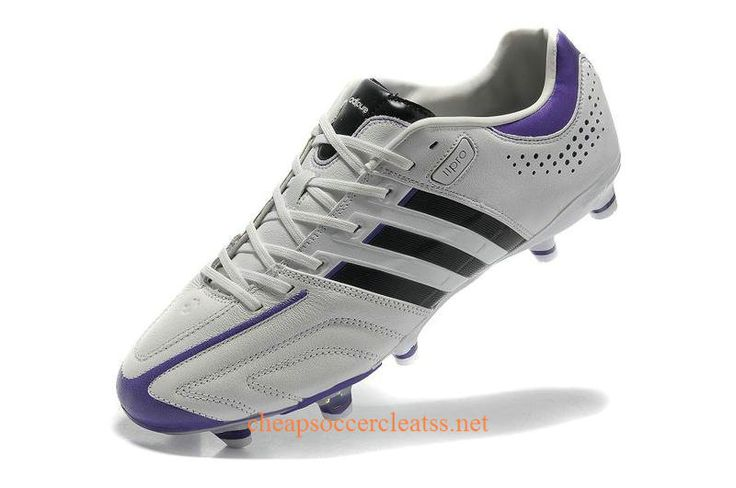 adidas adipure 11Pro soccer shoes � Soccer ShoesSoccer CleatsTrxNight Skies AdidasFootball ...