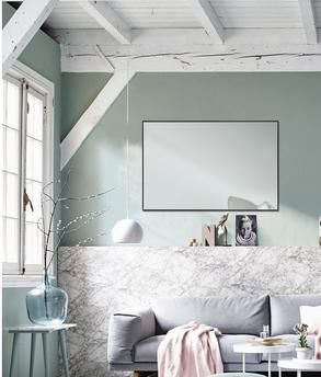 Renwil Mirrors Collections Decorforless Ca Free Shipping Canada