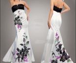 http://www.fiorellakauffman.com.ar/coleccion/mujer/vestidos-de-fiesta-largos/vestido-de-fiesta-art-0027