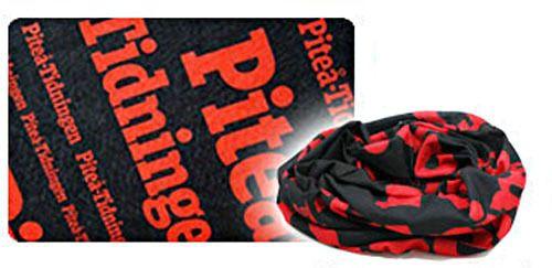 #NEW #NECK #HEADWEAR #BANDANA #MULTI #SCARF TUBE #MASK #CAP #WARMER 1PCS Red Type2  http://www.stylecolorful.com/new-neck-headwear-bandana-multi-scarf-tube-mask-cap-warmer-1pcs-red-type2/