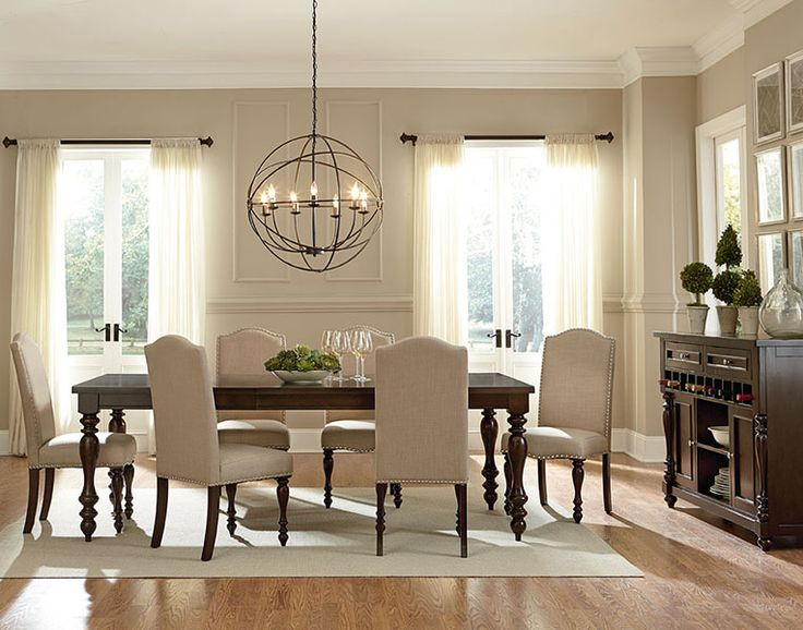 17720 http://www.furnitureoutletofbluffton.com/products/dining-room