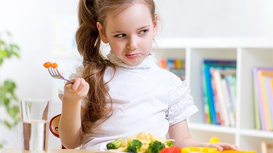 Çocuğunuzun Bağışıklık Sistemini Güçlendirmek İçin 7 Öneri  - 1