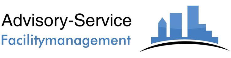 Advisory-Service Facilitymanagement Reinigungsfirma Dresden mit Hausmeisterservice Dresden