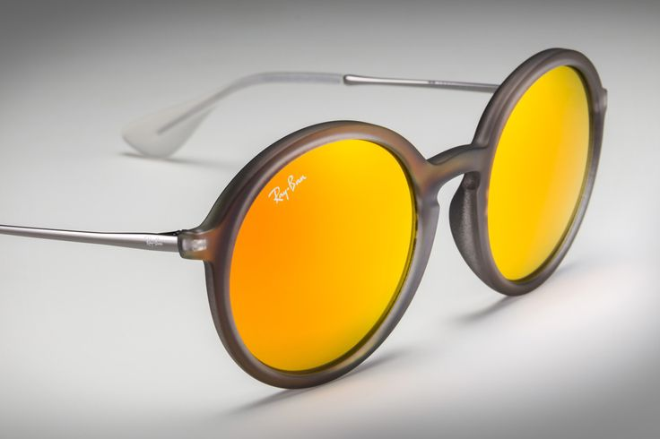 ray ban genuine since 1937 font
