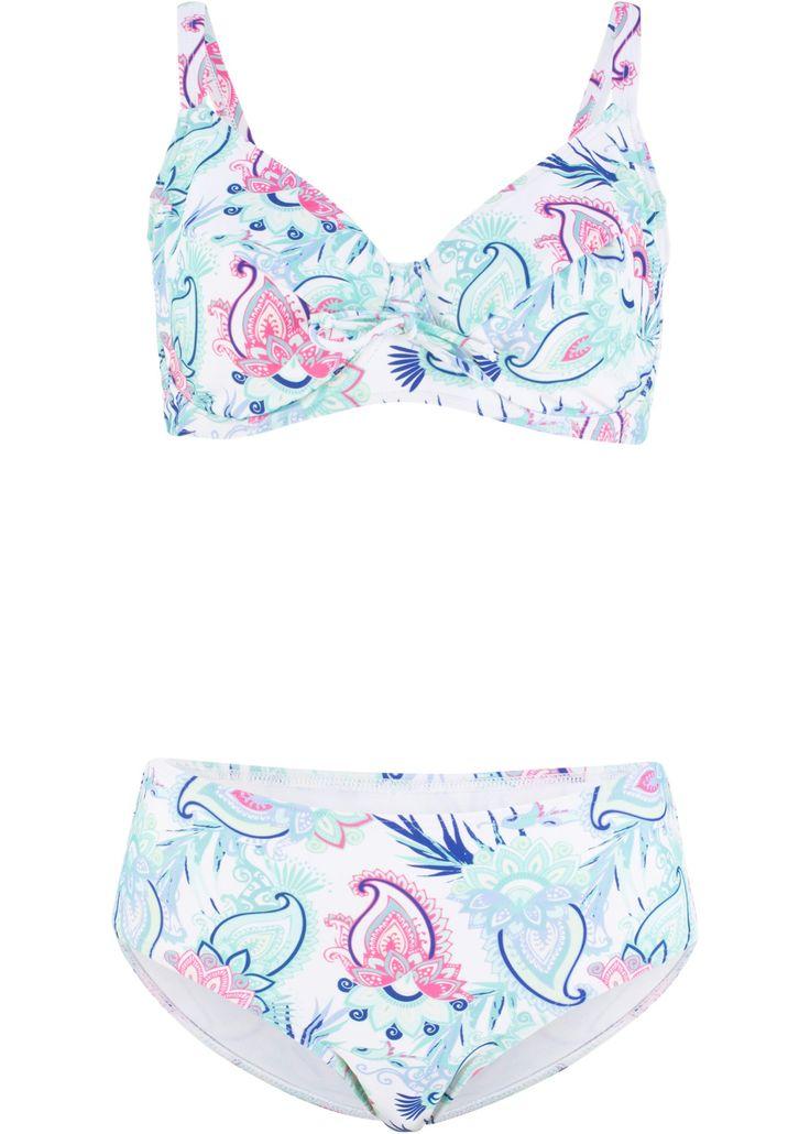 Minimizer Bügel Bikini (2er Set)   – Products