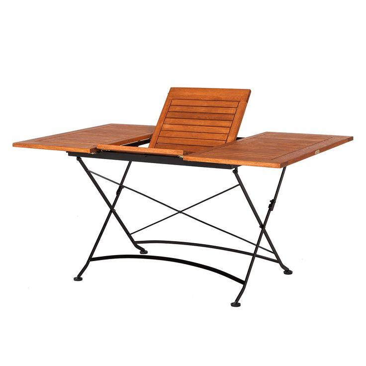 die besten 25 flachstahl ideen auf pinterest tischbeine tischbeine metall und sauberer rost. Black Bedroom Furniture Sets. Home Design Ideas
