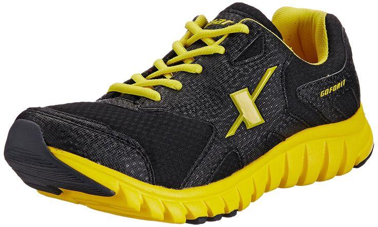 [Adidas, Reebok] Top 10 Branded sports shoes below 500