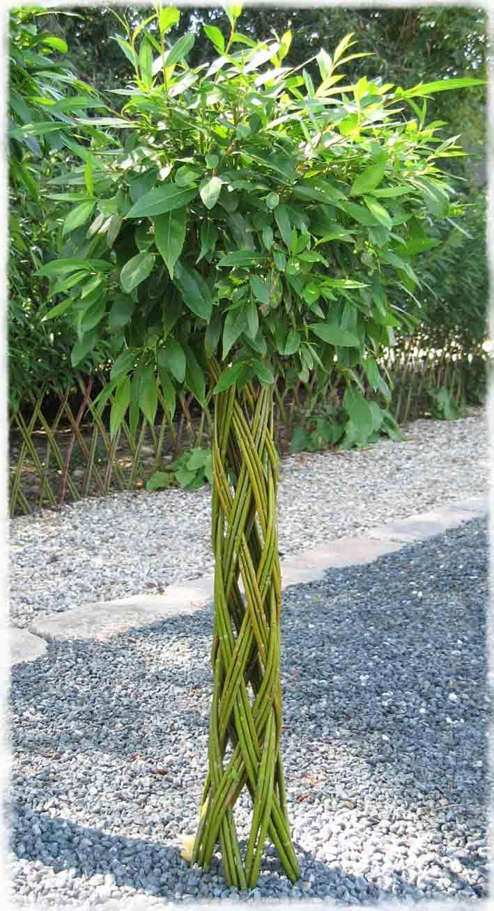 69 best Willow sculptures images on Pinterest