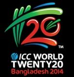 Flash Mob List of ICC T20 Cricket World Cup Created by Bangladeshi Universities