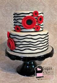 Image result for birthday cakes for woman                                                                                                                                                                                 More
