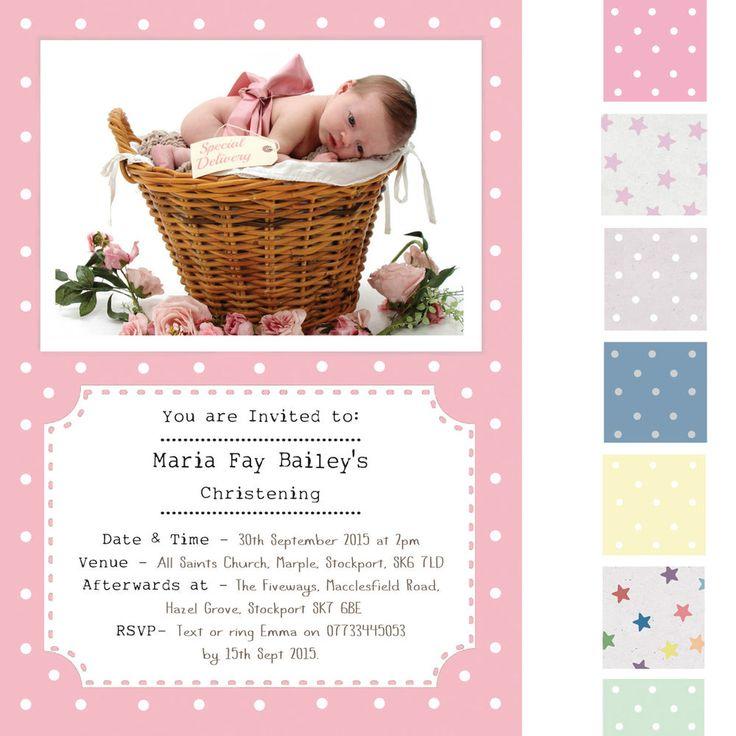 baby naming ceremony invitation Graphic Design Pinterest - namakarana invitation template in kannada language