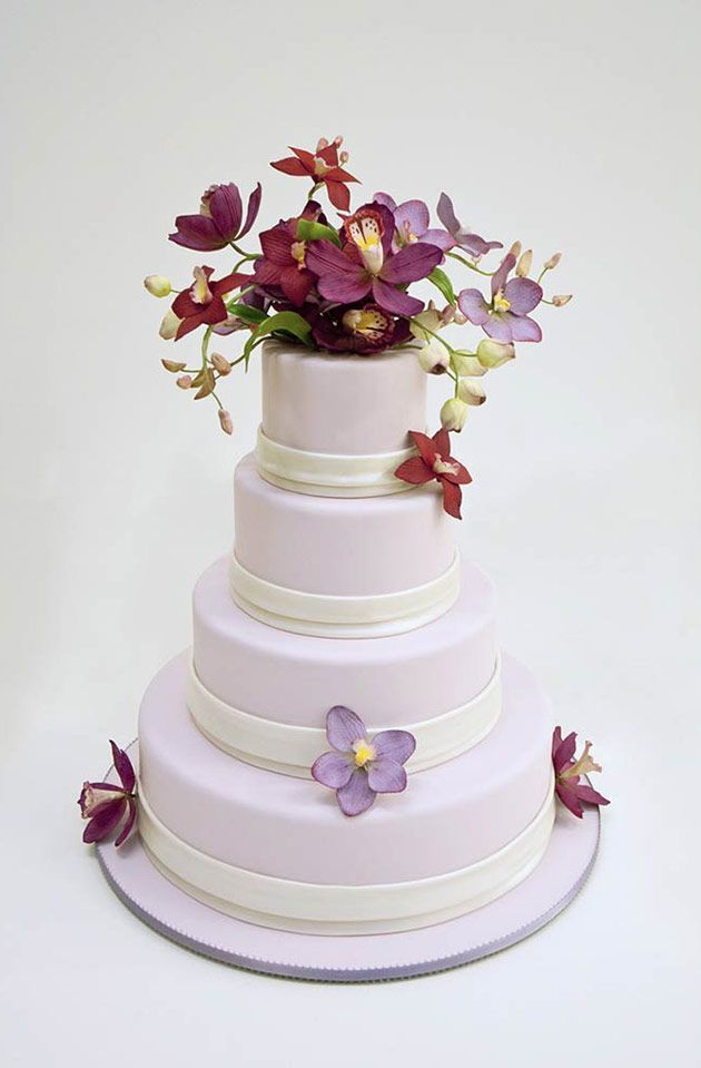 ben israel wedding cakes 247 best images about ben israel cakes on 11265