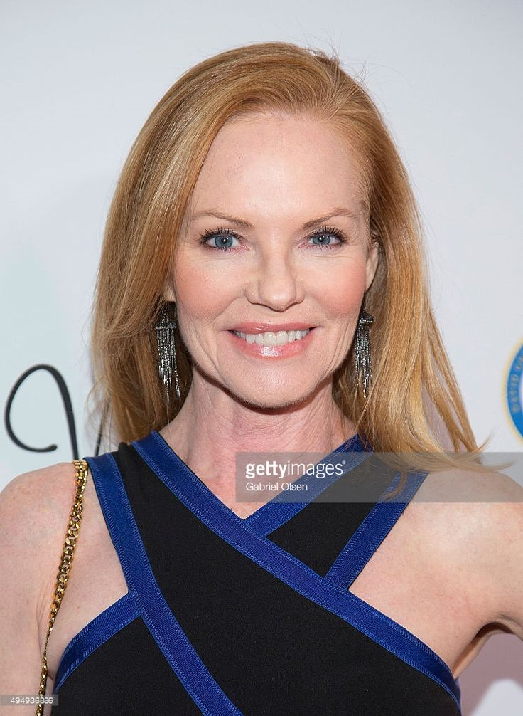 290 best images about Marg Helgenberger on Pinterest | Tao nightclub, Actresses and The walk