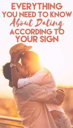 10 things you need to know about dating a virgo