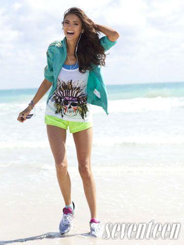 Nina-Dobrev-Seventeen-Fitness-photo-shoot-4.jpg 375×500 pixels