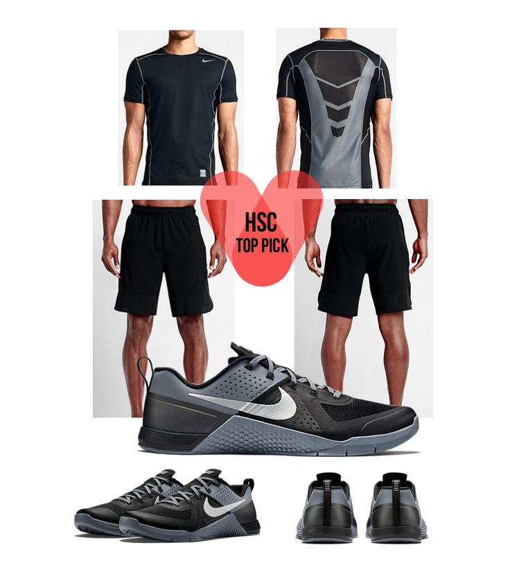 Find men's athletic and workout clothes at sportworlds.gq Enjoy free shipping and returns with NikePlus.