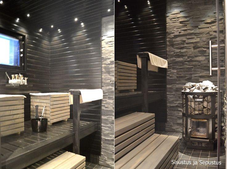yhd-sauna.jpg (800×597)