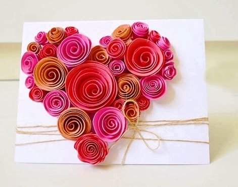 Happy Valentine Day Latest Wallpapers, Desktop Backgrounds and Mobile Scree Wallpapers for you.