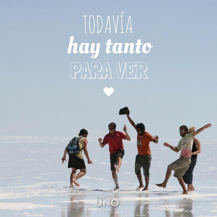 "#Inspiration #travel #quotes #travelquotes #viajes #frases #viajeros ""#amistad"