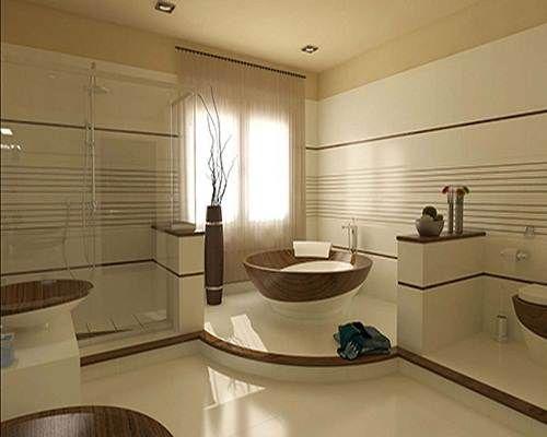 Bathroom Tiles Ideas 2013 60 best beautiful bathroom floors images on pinterest | bathroom