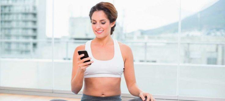 Las nuevas tecnologías nos permiten practicar esta disciplina física y mental en el hogar. Descubre las mejores aplicaciones de móvil para conseguir progresar en esta práctica ancestral de la India.
