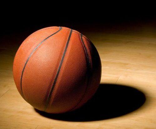 Liga Baloncesto Este inicia el miércoles 30 de septiembre
