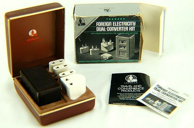 Https Ift Tt 2qvu1br Universal Outlet Adapter Ideas Of Universal Outlet Adapt In 2020 Universal Travel Adapter Universal Power Adapter International Plug Adapter