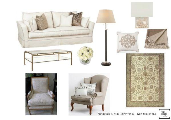 revenge interior design get the style home ideas