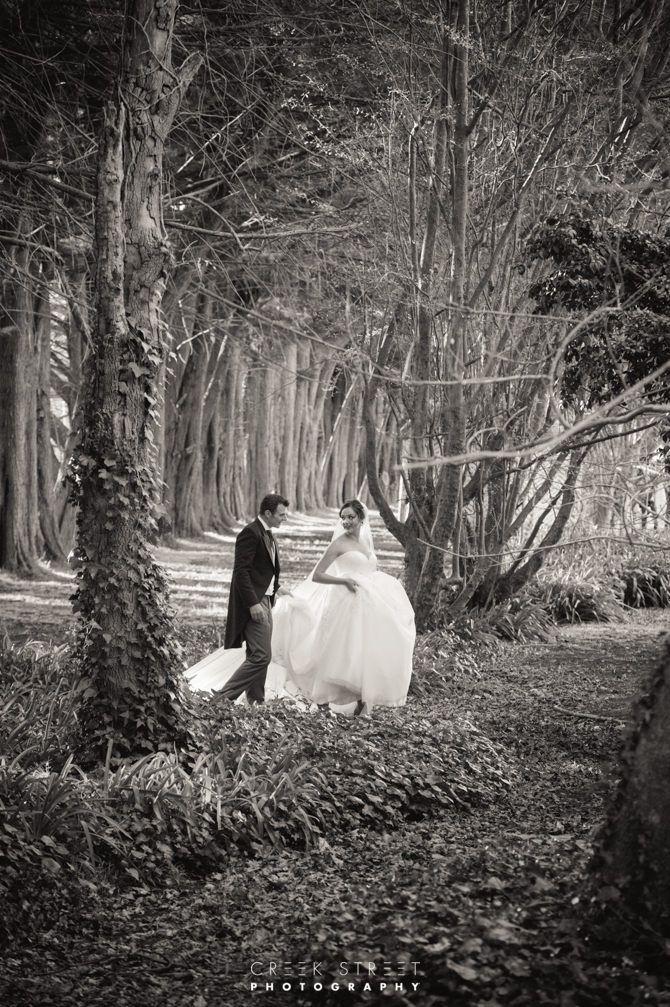 Wedding photos from Summerlees Estate Sutton Forest #countrywedding #creekstreetphotography #summerlees