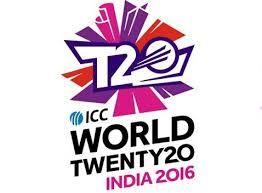 Cricketonlinehd.com – Watch Live Cricketonlinehd Cricket Streaming Online Cricket | Free – PTV Sports 2