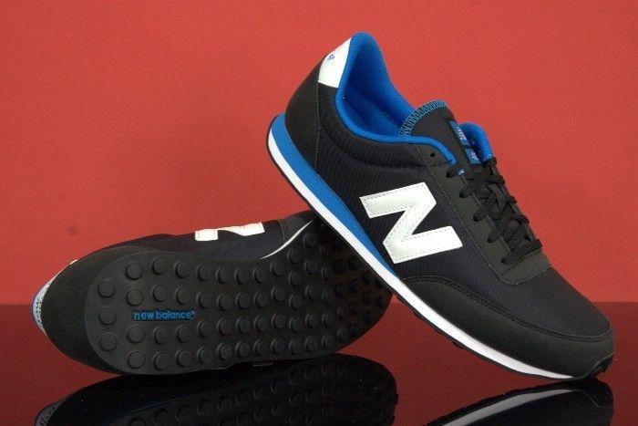 Świetne buty męskie w super kolorystyce tylko u nas!!! Zapraszamy do aukcji, wszystkich którzy chcą być modni.  #buty #meskie #newbalance #kolor
