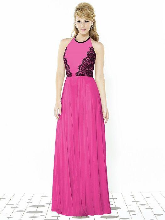 94 best Bridesmaid stuff images on Pinterest | Ball gown, Ballroom ...