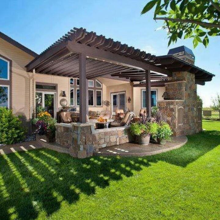 46 best veranda gardens images on pinterest decks for Garden design back issues