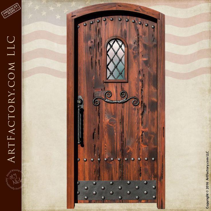 1013 Best Images About Doors To Adore On Pinterest Craftsman Door Entry Doors And Darmstadt