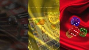 The offline and online casinos in Belgium are preparing for an expansion, as the new Belgium government steps into office. The new coalition government is often referred to as the 'kamikaze coalition' as it combines four parties. http://inokini.ru/ru/pages/admiral___kazino_klub_na_luboy_vkus_.html