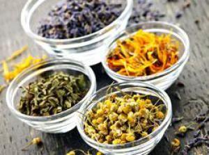 Отруби сорго содержат больше антиоксидантов, чем гранаты и черника   Кулинарный портал