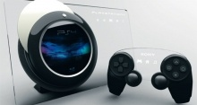 To PS4 δεν θα τρέχει μεταχειρισμένα παιχνίδια;