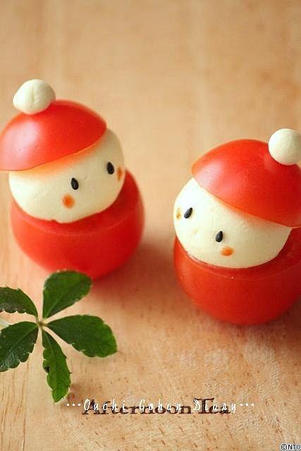 tomatosanta.jpg