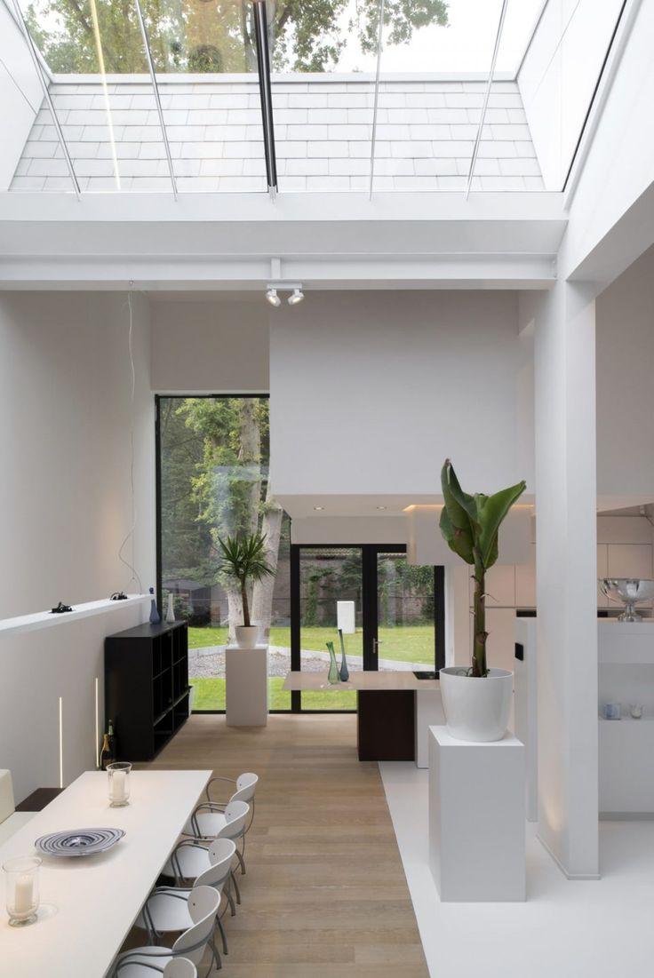 529 best interior design loft 2story room images on pinterest