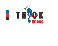 Track Shoes by Mohsin Alam, via Behance