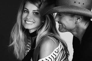 Billboard Hot 100 - Letras de Músicas - Sanderlei: Speak To A Girl - Tim McGraw & Faith Hill
