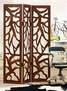 Room Divider Screens |