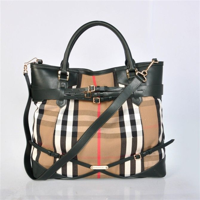 burberry bags outlet 6nky  burberry outlet online