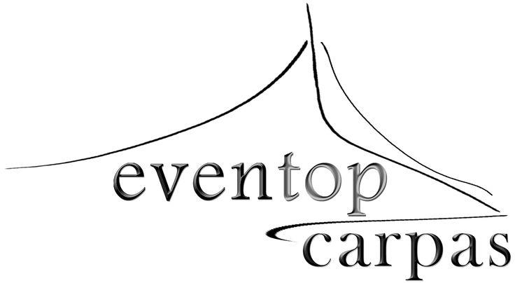 Eventop Carpas es una empresa de alquiler de carpas y alquiler de tarimas. También realizan la venta de carpas y venta de tarimas al ser fabricantes de carpas y tarimas