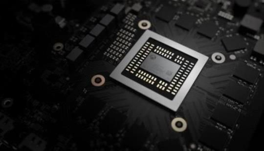 Stardock CEO: Scorpio's Mediocre CPU Won't Hold It Back,12GB Will Increase PC Requirements In Future | N4G