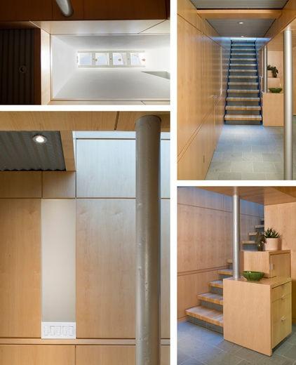 Lighting Basement Washroom Stairs: 100 Best GARAGE CONVERSIONS/Basements Images On Pinterest