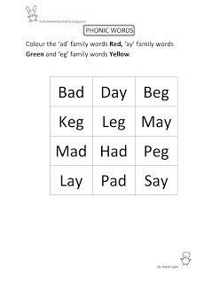 free fun worksheets for kids free printable fun english worksheets for class - Free Printable Fun Worksheets For Kids