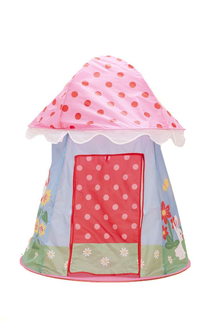 Kids tent $39.95 from @Angie Morris On #MacquarieCentre #Christmas